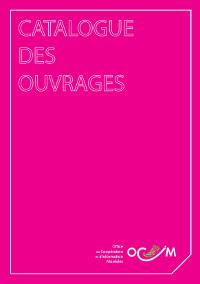 2016-OCIM-Catalogue_ouvrages