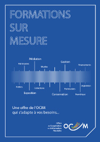 2016-OCIM-Formations_sur_mesure