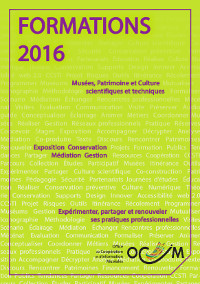 2016-OCIM-Programme-formations_2016