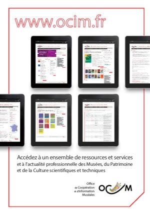 2016-OCIM-Site_internet