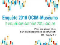 09-OCIM-2016-enquetemuseumsdonnees2015