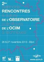 2e-Rencontres-Observatoire2