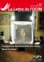 couverture-LO-157-1