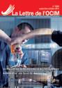 couverture-LO161