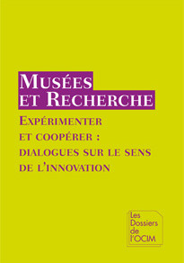 Publics et musées. La confiance éprouvée - Joëlle Le Marec