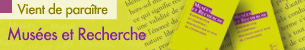 publication---musees-recherche