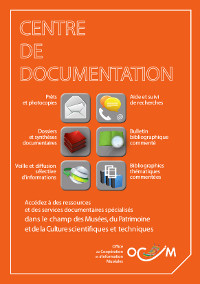 2016-OCIM-Centre_de_documentation