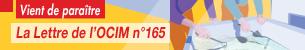 LO165-305x50