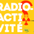 expo-itinerante-radio-activite