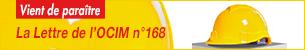 lo168-305x50