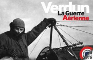 verdun-la-guerre-aerienne